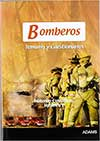 Bomberos-Temario-Cuestionarios-Materias-especificas-Vol-I